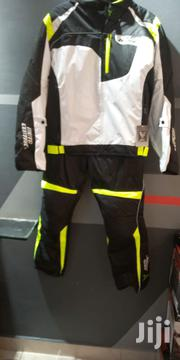 Riding Suit Outfit For Bikers | Clothing for sale in Nairobi, Nairobi Central