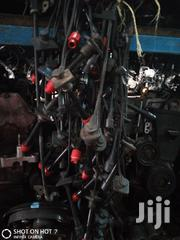 Vehicle Leadwires | Vehicle Parts & Accessories for sale in Nairobi, Nairobi Central