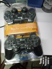 Double Pc Gaming Pad | Video Game Consoles for sale in Nairobi, Nairobi Central
