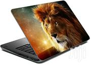 Quality Laptop Skins | Computer Accessories  for sale in Nairobi, Nairobi Central