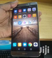 Huawei Mate 9 64 GB Gold | Mobile Phones for sale in Nairobi, Nairobi Central
