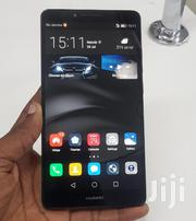 Huawei Mate 8 64 GB Gray | Mobile Phones for sale in Nairobi, Nairobi Central