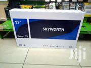 "32"" Skyworth Smart TV 
