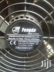 Fengda Extract Fan - Blower | Manufacturing Equipment for sale in Nairobi, Nairobi Central