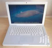 Laptop Apple MacBook 4GB Intel Core 2 Duo HDD 500GB | Laptops & Computers for sale in Nairobi, Nairobi Central