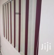 Office Blinds | Home Accessories for sale in Nairobi, Kitisuru