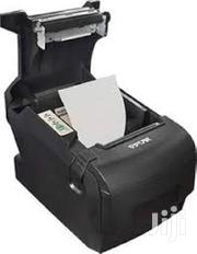 80MM POS Thermal Receipt Printer Thermal Printing USB+Ethernet   Printers & Scanners for sale in Nairobi, Nairobi Central