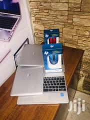 Laptop HP EliteBook Revolve 810 G1 4GB Intel Core i5 128GB | Laptops & Computers for sale in Nairobi, Nairobi Central
