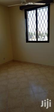 Superb 3BR/SQ Penthse At To Let At Stadium Area Mombasa Island | Houses & Apartments For Rent for sale in Mombasa, Tononoka