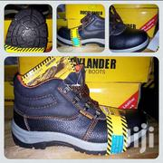 Safety Boots   Shoes for sale in Nairobi, Ngara