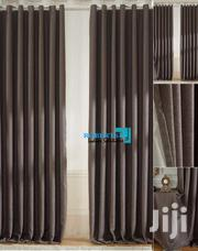 Home Decorative Window Curtains | Home Accessories for sale in Nairobi, Nairobi Central