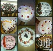 I Bake All Sorts Of Pastry   Meals & Drinks for sale in Mombasa, Shanzu