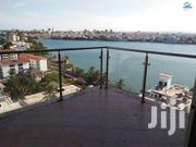 Lovely 3 Bedroom Sea View Apartment Old Nyali | Houses & Apartments For Rent for sale in Mombasa, Mkomani