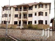 Flats For Sale On Ngong Road | Commercial Property For Sale for sale in Nairobi, Ngando