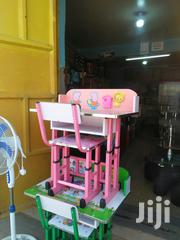 Kids Desk H | Children's Furniture for sale in Nairobi, Nairobi Central