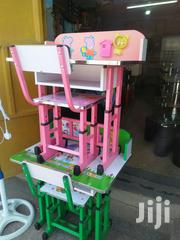 Study Desk J | Children's Furniture for sale in Nairobi, Nairobi Central