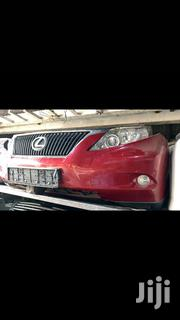 Nose Cut Lexus On Sale | Vehicle Parts & Accessories for sale in Nairobi, Nairobi Central