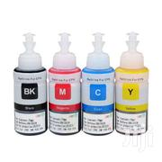 Epson Refilling Ink | Laptops & Computers for sale in Nairobi, Nairobi Central