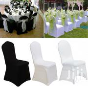 Spandex Chair Covers | Other Services for sale in Nairobi, Nairobi Central