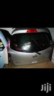 Nissan March Boots On Sale   Vehicle Parts & Accessories for sale in Nairobi, Nairobi Central