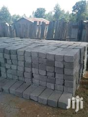 Building Materials Supplies Good Quality Only | Building Materials for sale in Trans-Nzoia, Cherangany/Suwerwa