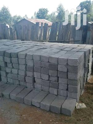 Building Materials Supplies Good Quality Only