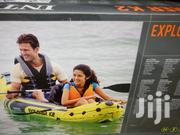 Offer! K2 Explorer Kayak | Sports Equipment for sale in Nairobi, Karen