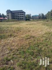 1/4 Acre Prime Residential Land Matasia Ngong | Land & Plots For Sale for sale in Kajiado, Ngong