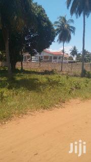 1/4 Acre Plot Ukunda Suitable for Holiday Home   Land & Plots For Sale for sale in Kwale, Ukunda