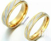 Wedding Bands Ksh 2000 | Jewelry for sale in Nairobi, Nairobi Central
