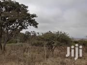 Once In A Lifetime Land Offer In Konza City!!!!!!!!!   Land & Plots For Sale for sale in Makueni, Kilungu