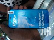 New Tecno Pop 2S Pro 16 GB Black | Mobile Phones for sale in Nairobi, Nairobi Central