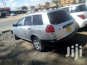 Nissan Advan 2004 Silver | Cars for sale in Nairobi, Komarock
