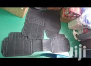 Rubber Car Floor Mats, Free Delivery Within Nairobi Cbd   Vehicle Parts & Accessories for sale in Nairobi, Nairobi Central