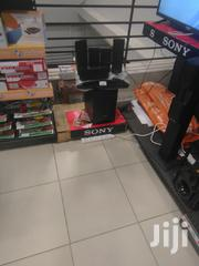 Sony Home Theater | TV & DVD Equipment for sale in Nairobi, Nairobi Central