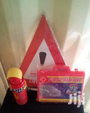 Brand New Full Set Of First Aid Kit | Safety Equipment for sale in Kiambu, Juja