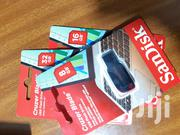Sandisk Flash Disk | Computer Accessories  for sale in Nairobi, Nairobi Central
