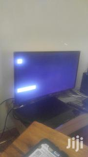"FωL 32"" TV 