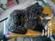Double Pc Gaming Pad | Computer Accessories  for sale in Nairobi, Nairobi Central