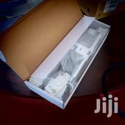 Projector Ceiling Mount. | TV & DVD Equipment for sale in Nairobi, Nairobi Central