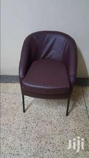 Quick Sale Comfy Chair | Furniture for sale in Nairobi, Parklands/Highridge