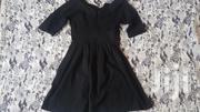 Black Casual Dress | Children's Clothing for sale in Machakos, Syokimau/Mulolongo
