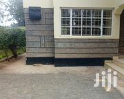 6bedroomed Hse in Accacia Estate Near Nazarene University | Houses & Apartments For Rent for sale in Kajiado, Ongata Rongai