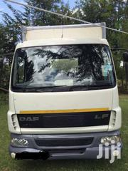 DAF LF 45 TRUCK SPARES FOR QUICK SALE | Vehicle Parts & Accessories for sale in Machakos, Athi River