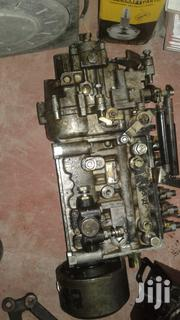 We Service And Test All Types Of Injector Pumps And Nozzles | Automotive Services for sale in Kajiado, Kitengela