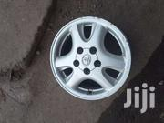 Rim Size 15 For Toyota Cars  Such As Noah | Vehicle Parts & Accessories for sale in Nairobi, Nairobi Central