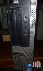 Dell Optiplex 7010 Intel Core I5 3.2GHZ 4GB Ram | Laptops & Computers for sale in Nairobi, Nairobi Central