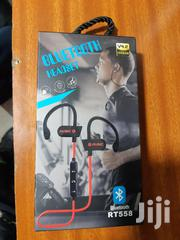 Wireless Earphone | Accessories for Mobile Phones & Tablets for sale in Nairobi, Nairobi Central