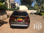 BMW X1 2012 Brown | Cars for sale in Nairobi, Woodley/Kenyatta Golf Course