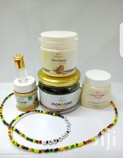 Fatush Bridal Beauty Pack | Skin Care for sale in Nairobi, Nairobi Central